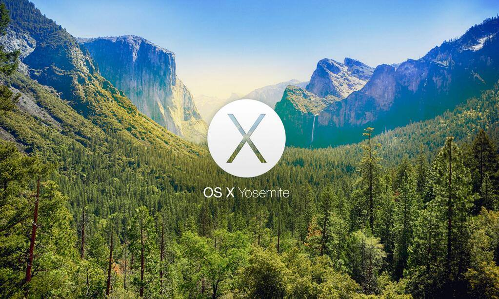 How to do a clean install of OS X Yosemite on your Mac? (in just 10