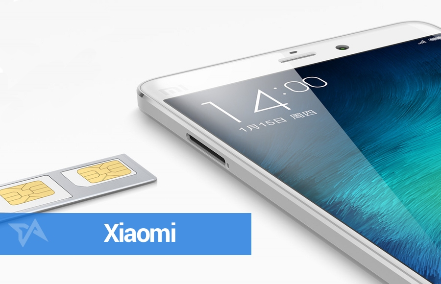 14 new Asian smartphone makers hoping to crush Samsung and Apple - fynd