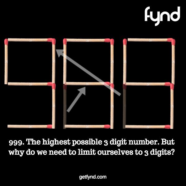 Move match 4 tricky